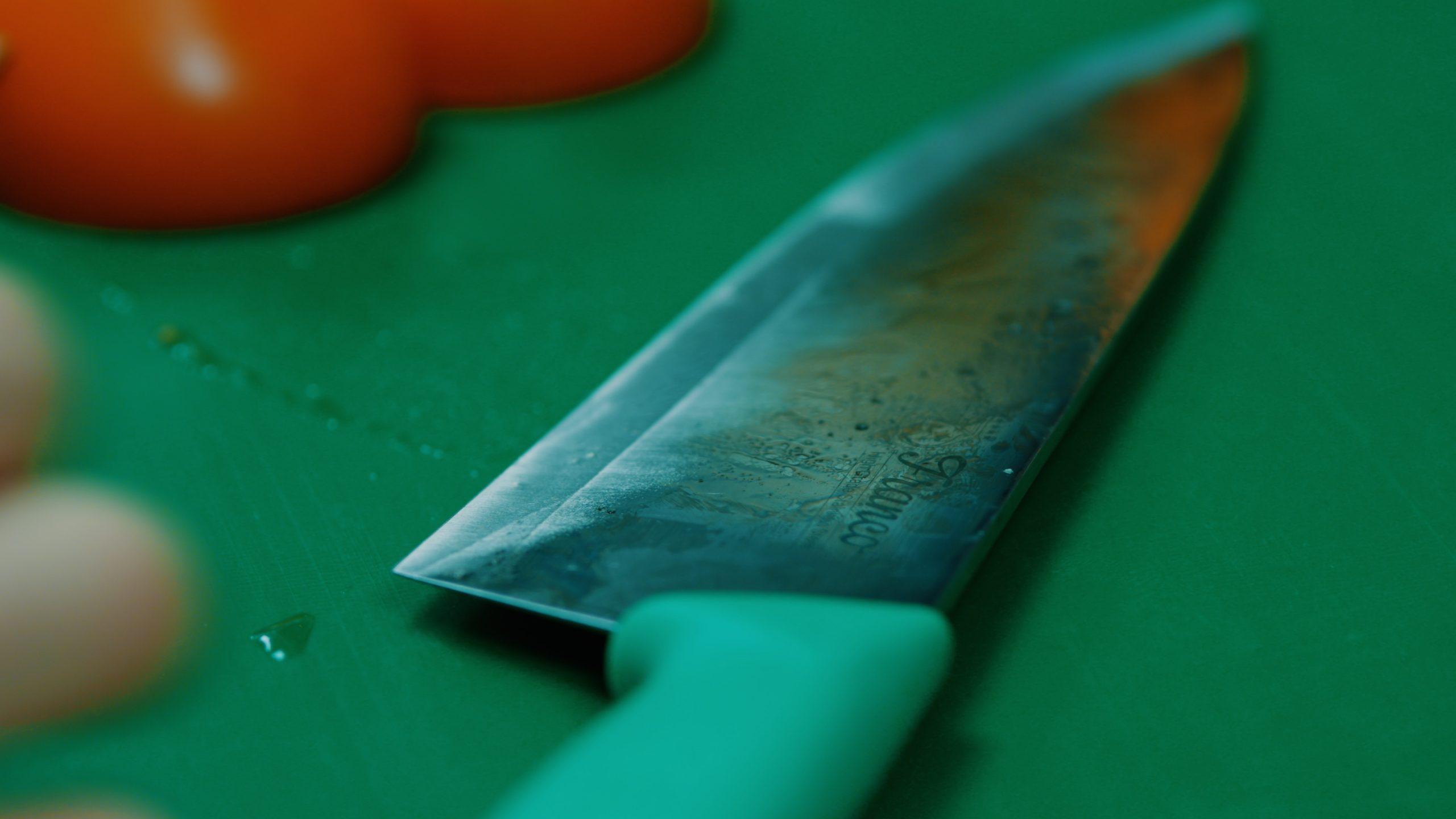 Nella Knives